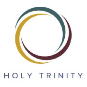 Holy Trinity Church :: Pastor Todd Hunter